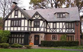 tudor style homes decorating windows tudor style windows decorating 10 ways to bring tudor