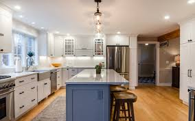 kitchen cabinets or not your kitchen island does not to match your cabinets