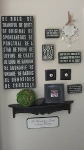 c b i d home decor and design black and white gallery gallery