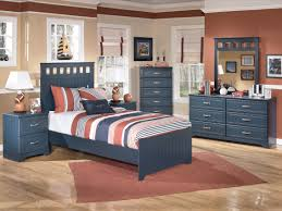Laminate Bedroom Furniture by Bedroom Furniture Stunning Boys Bedrooms With Colorfull Paint