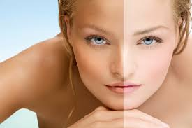 beware of a base tan u2013 dimensional dermatology