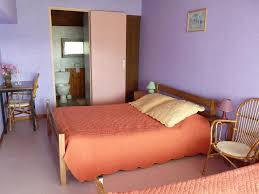 chambre d hote gourette chambres d hôtes maison palu chambre d hôtes asson