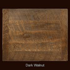 30 x 60 table top 30 x 60 urban distressed wood table top bar wooden table top