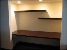 bathroom shelves uk small wooden shelves bathroom bedroomsimple brown wood wall