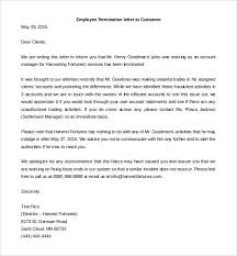 job abandonment letter a hiring manager should visit with hr