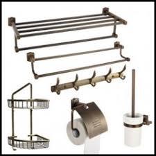 bathroom accessories faucets online shop