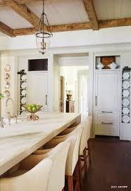 Kitchen Country Design by 813 Best Kitchens I Love Images On Pinterest Dream Kitchens