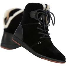 emu womens boots sale 877 best s o l e images on shoes sole and accessories