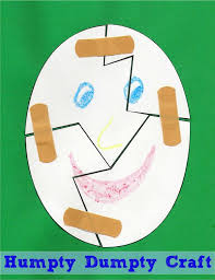 12 best kindergym nursery rhymes images on pinterest nursery