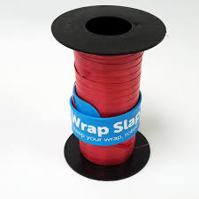 wrapping paper holder wraps slaps wrapping paper holders for gift wrap and ribbon