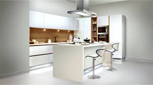 dornbracht kitchen faucet dornbracht kitchen faucets large size of and white kitchen