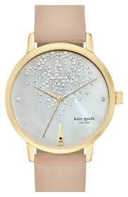 background kate spade halloween kate spade new york watches nordstrom