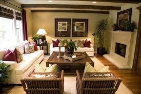tropical decorating ideas elegant tropical interior decor