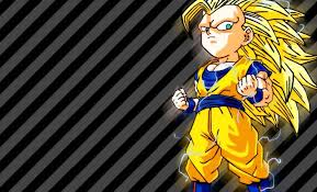 dragon ball moving wallpaper super saiyan 5 wallpaper group 72