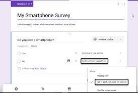 survey form template business meeting survey form template