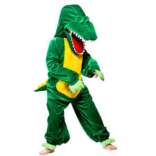 kids crocodile reptile alligator animal book day character fancy