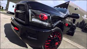dodge ram black dodge ram black edition drive dodge drive sport
