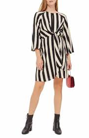 topshop women u0027s dresses maternity wear nordstrom