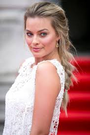 pictures of miss robbie many hairstyles 10 pretty braided hairstyles to try for winter pretty designs