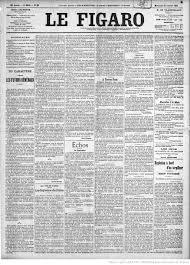 Le Cercle Des Dés Mina Voyance Figaro Journal Non Politique 1907 02 27 Gallica
