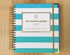 The Wedding Planner And Organizer Wedding Planner Notebook And Journal Bridezilla Wedding