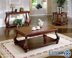 Living Room Table Sets Top Excellent Decoration Living Room Furniture Tables Fashionable