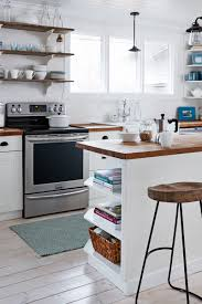 Remodeling Kitchen Cabinets On A Budget Kitchen Cheap Kitchen Remodel Before And After Old Kitchen