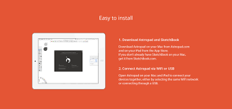 how to change your view autodesk sketchbook