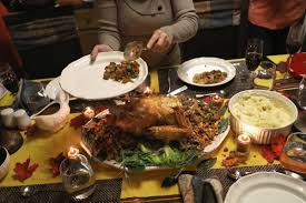 happy thanksgiving from rsl soapbox rsl soapbox
