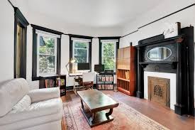 1 75m ditmas park victorian comes with a backyard gazebo and four