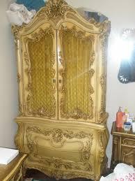 Marble Top Victorian Bedroom Set Antiques Com Classifieds Antiques Antique Furniture Antique
