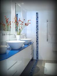 bathroom sophisticated small ideas with walk in shower glamour
