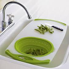 Kitchen Gadget Ideas The 25 Best Cool Kitchen Gadgets Ideas On Pinterest Kitchen