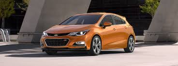 chevy cruze chevrolet cruze specials st louis mo area chevy incentives
