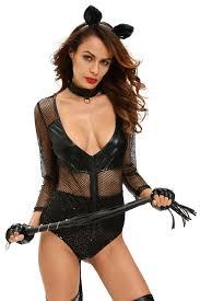womens halloween cat costumes online get cheap cat costumes for women aliexpress com alibaba