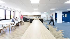 kitchen design bristol interaction case study sift digital bristol office design