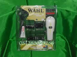 jual alat dan mesin cukur rambut perlengkapan salon alat potong rambut laki laki jual alat dan mesin cukur rambut