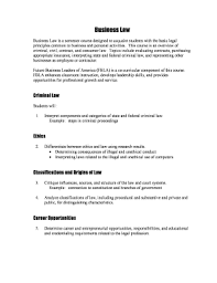 fillable business contracts examples edit print u0026 download