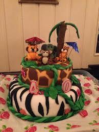 kiddie cake maker