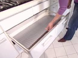 kitchen cabinet drawer peg organizer clever kitchen ideas dish organizer hgtv