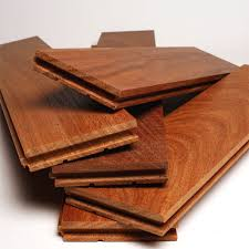cumaru hardwood flooring prefinished engineered cumaru floors
