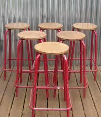 mid century vintage bar stools cabinet hardware room vintage