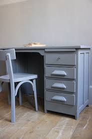 bureau meubles 24 best bureau images on desks child desk and salvaged