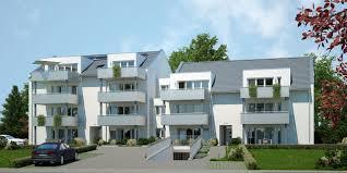 Mehrfamilienhaus Plankosmos U2013 Architekturvisualisierung Und 3d Visualisierung