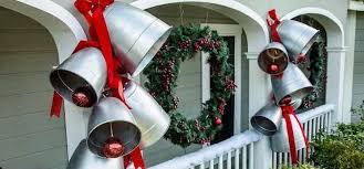 outdoor decorations 75 cool christmas outdoor decorations ideas decomg