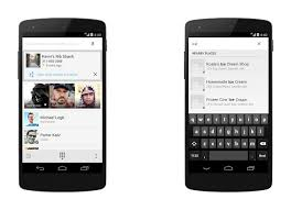 kitkat contacts apk awesome android kit features