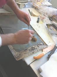 cours de cuisine bethune institution privée sainte famille de l apel intended for