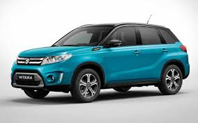 suzuki grand vitara 2016 price and redesign http 2016newcars