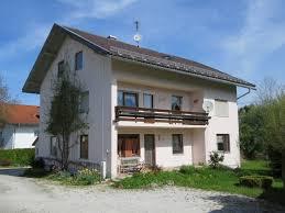 Immobilien Kaufen Von Privat Startseite Immobilienmakler Im Bayerischen Wald Niederbayern