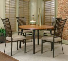 round dining room table seats 8 2 best dining room furniture